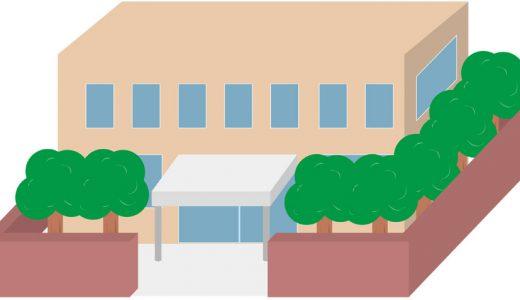 公営ジム 設備・場所・環境と充実さの情報