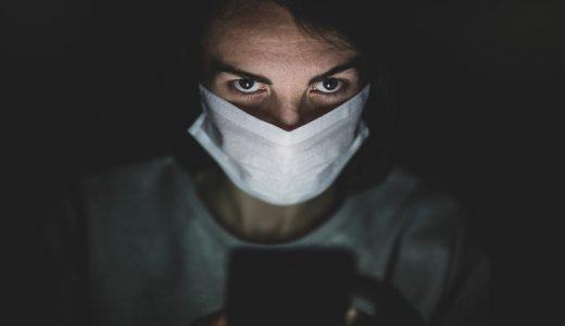 産業医に聞く!新型コロナウイルスの基本情報