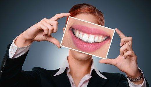 虫歯・歯周病予防! ハブラシの選び方とおすすめ5選