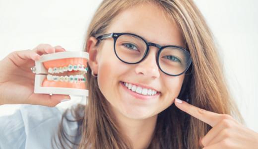 歯列矯正 治療方法と歯科医院の選び方