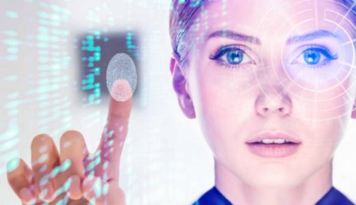 【基礎のキソ】個人情報保護法が果たす役割について